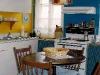 la-p\'tite-cuisine-du-chalet